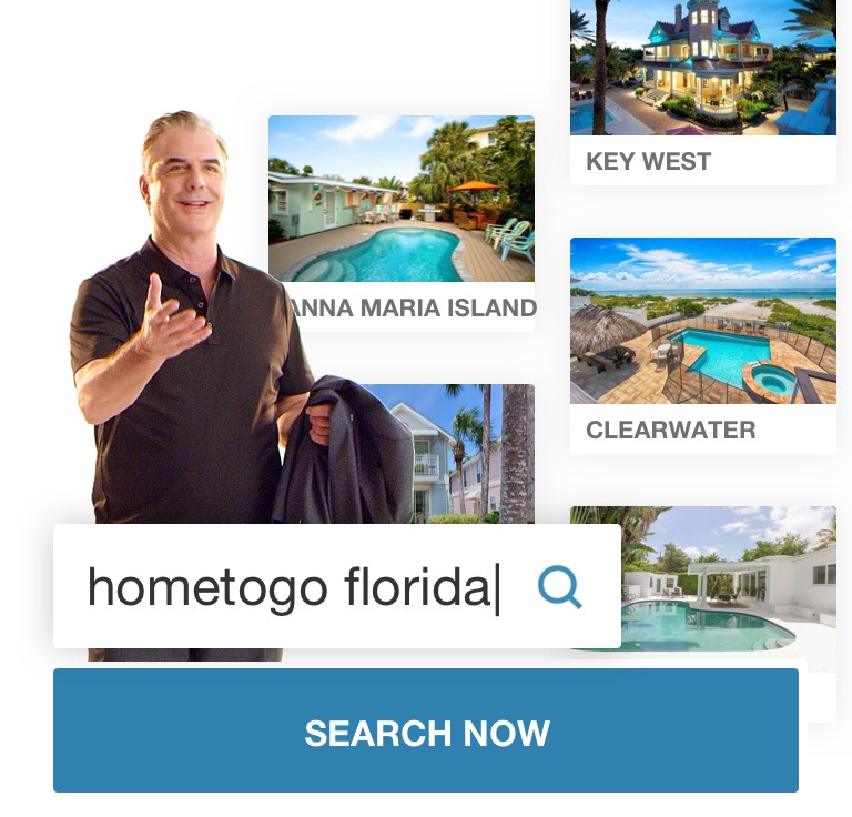 Cheap Flights To The Top Destinations In Florida Tampa: Top Florida Vacation Rentals From $28