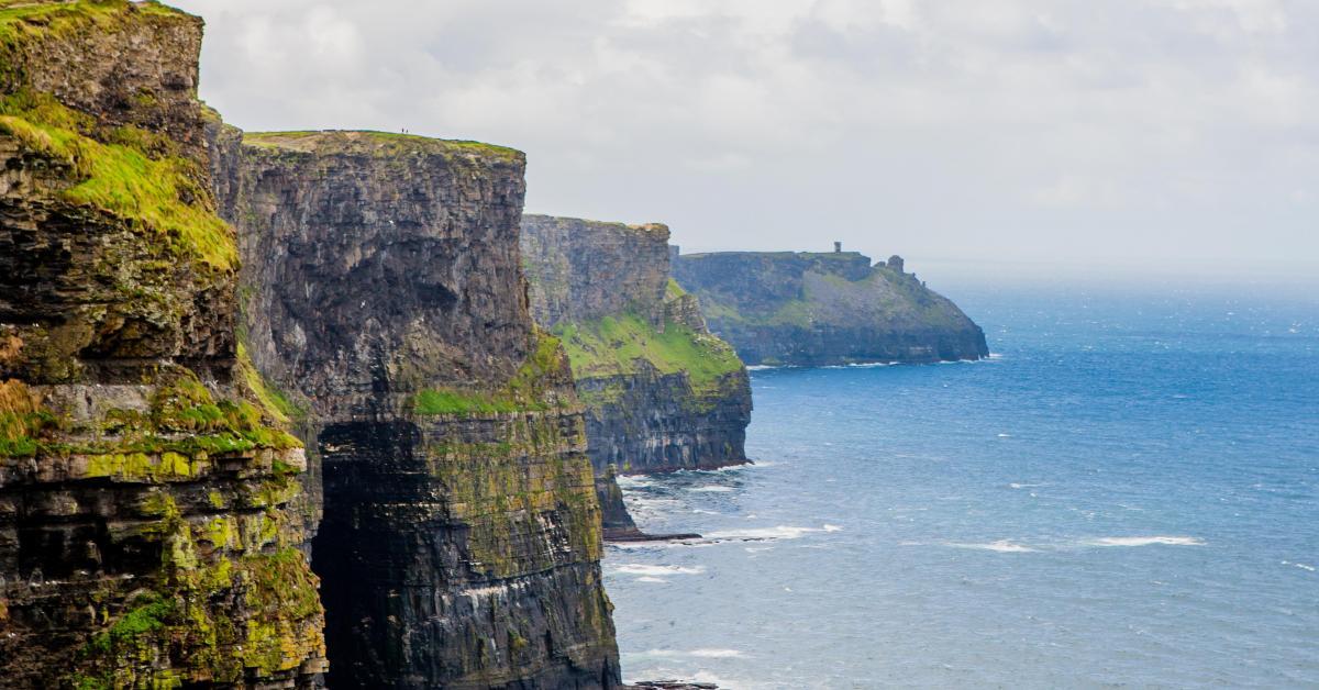 rencontres pour plus de 40 en Irlande femme datant sur le rebond