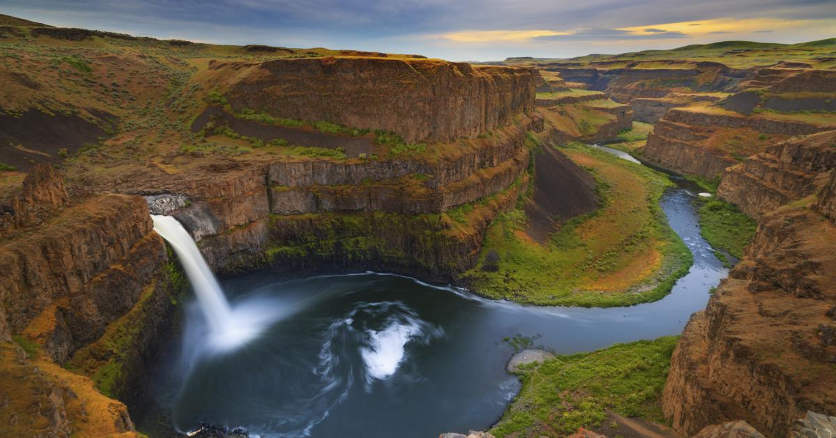 Goldendale Vacation Rentals from $47 | HomeToGo