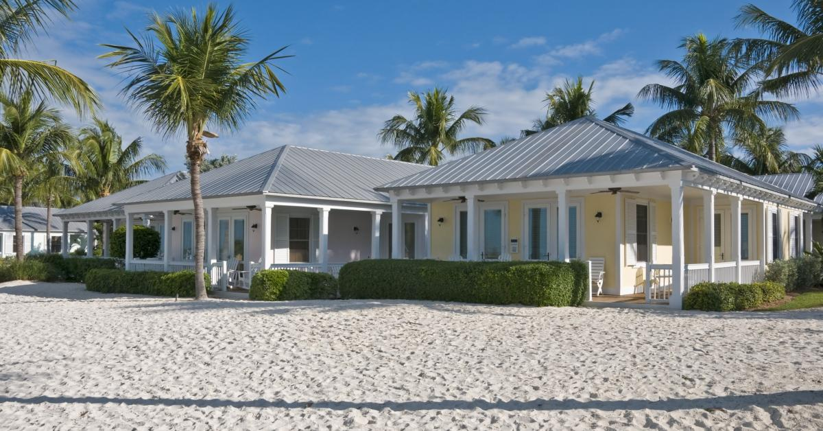 Navarre Vacation Rentals From 52 Hometogo