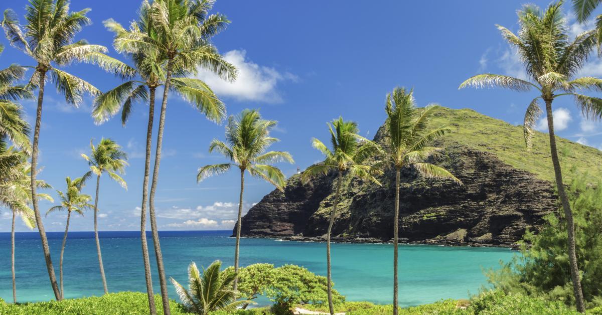 df9ed249386ec1 Oahu Vacation Rentals from  43 - HomeToGo