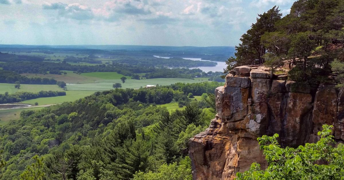 Wisconsin Cabins & Vacation Rentals from $34 - HomeToGo