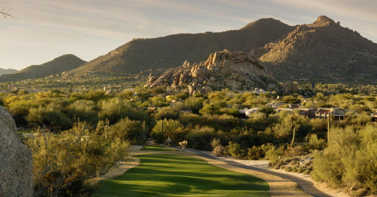 Scottsdale Vacation Rentals from $46   HomeToGo