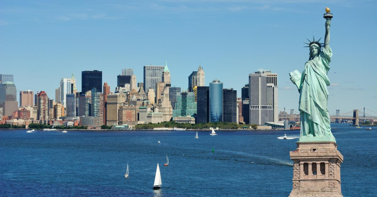 holiday accommodation lettings in new york city from 35 hometogo