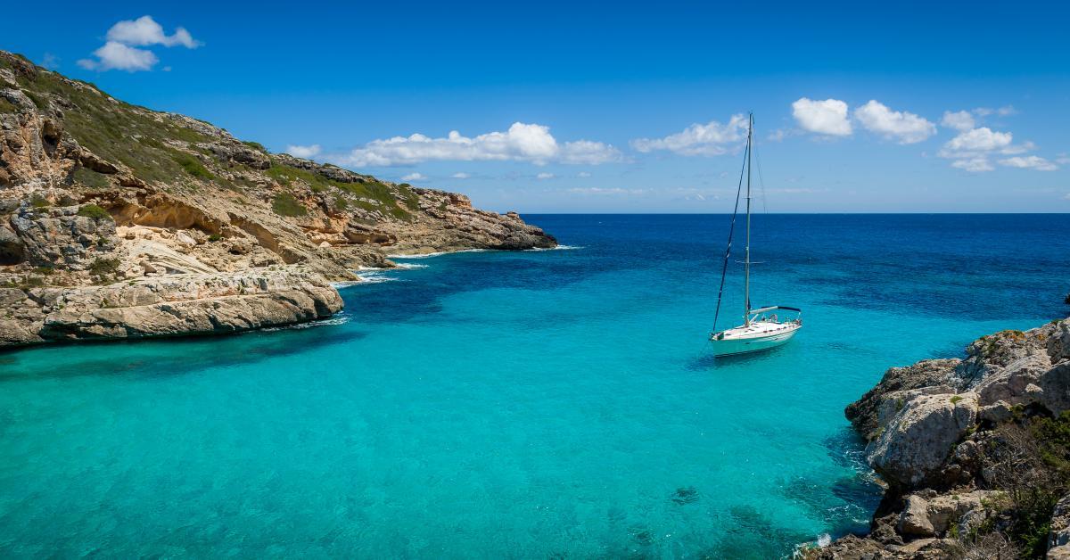 Fincas & Ferienwohnungen Ibiza ab 36 € - HomeToGo