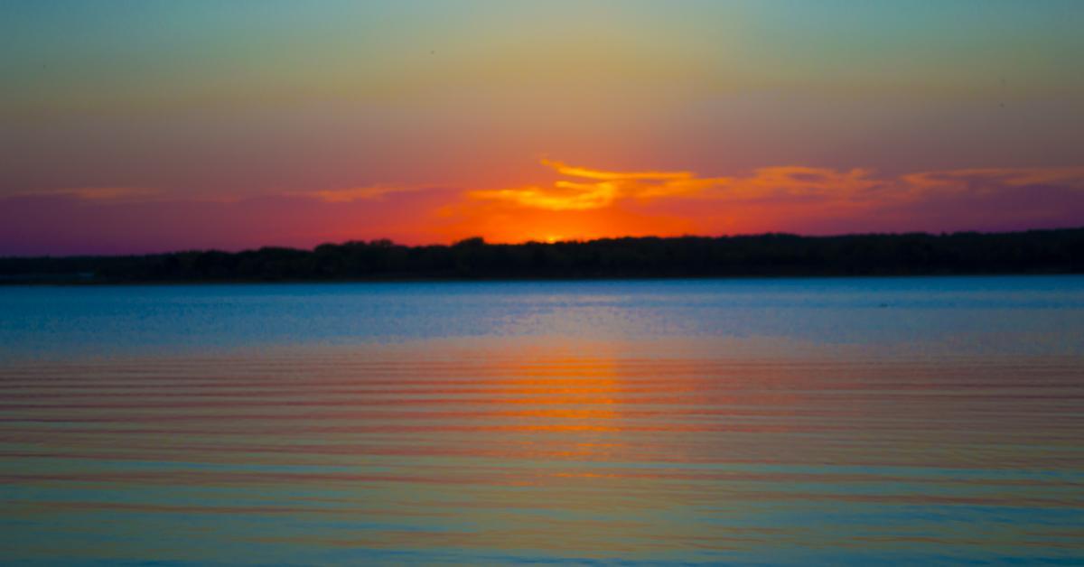 Lake Texoma Vacation Rentals From 53 Hometogo