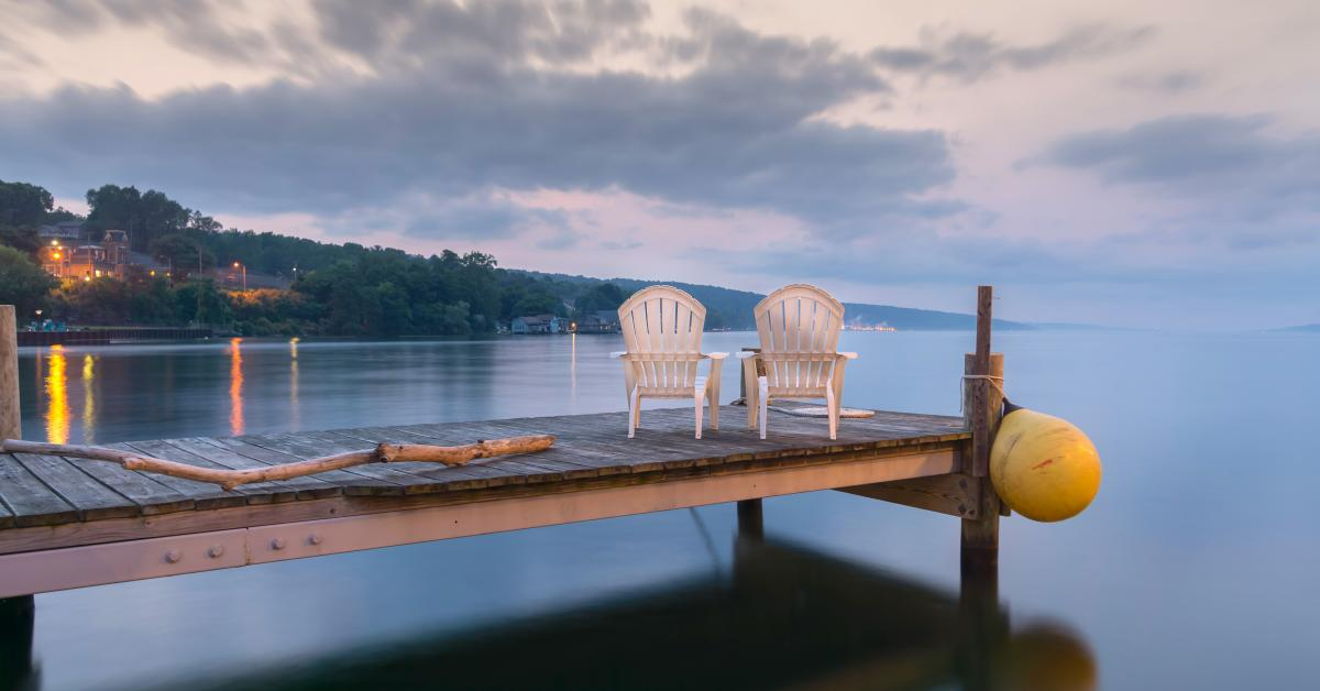 Incredible Seneca Lake Vacation Rentals From 52 Hometogo Download Free Architecture Designs Intelgarnamadebymaigaardcom