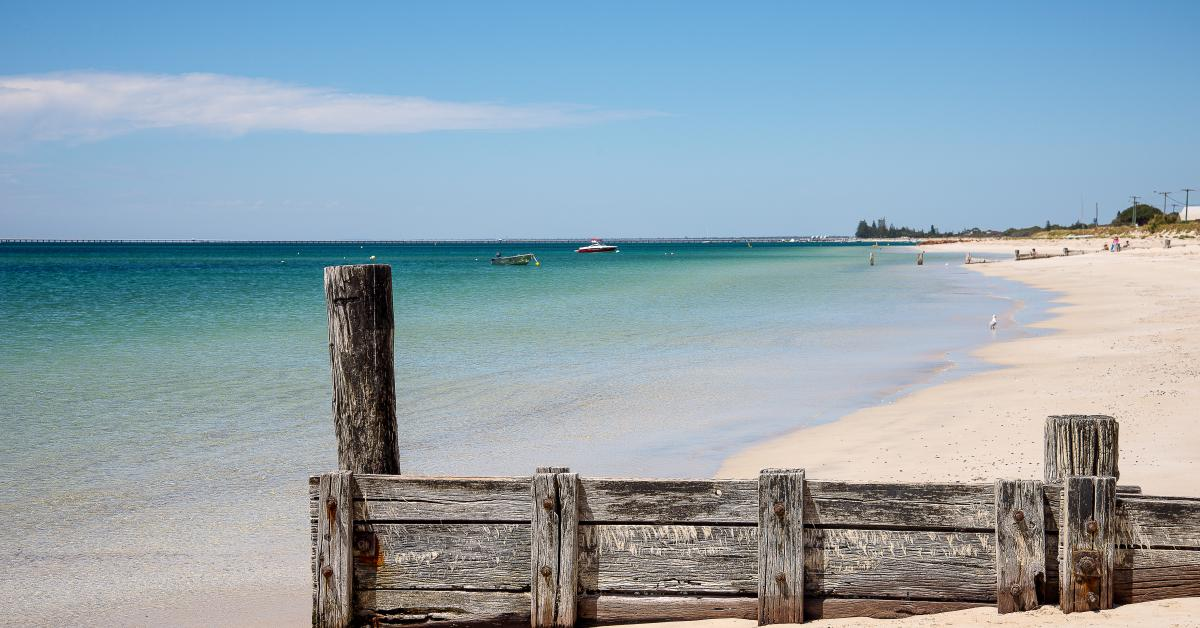 Find holiday homes & accommodation in Dunsborough from $81!