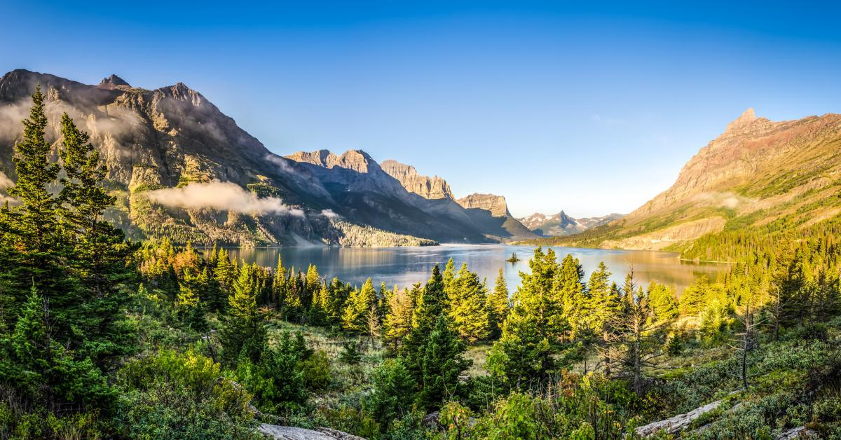 Montana Cabins & Vacation Rentals from $37 | HomeToGo