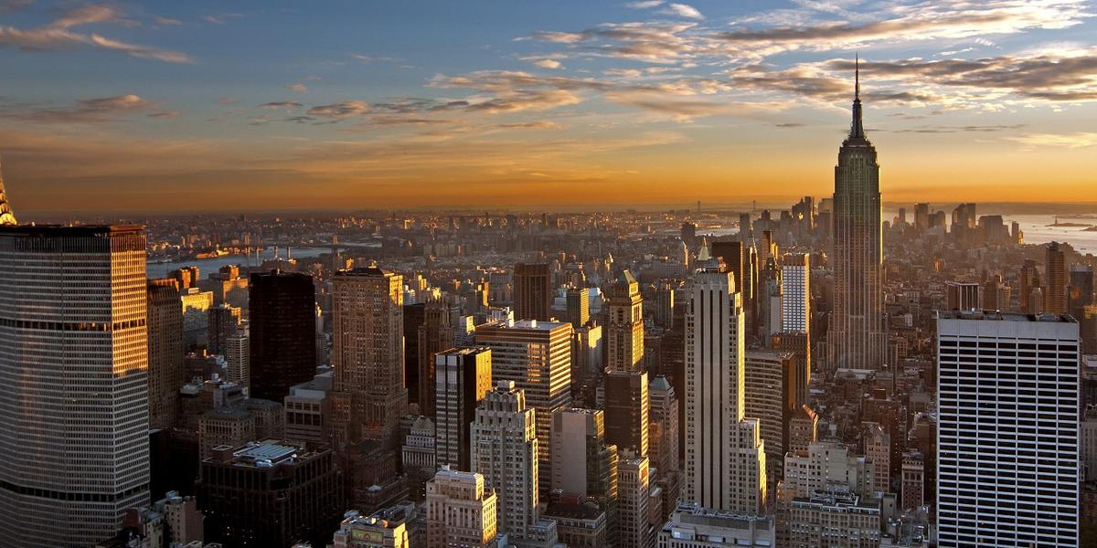 Manhattan New York Vacation Rental House Usa Dharma Studios And