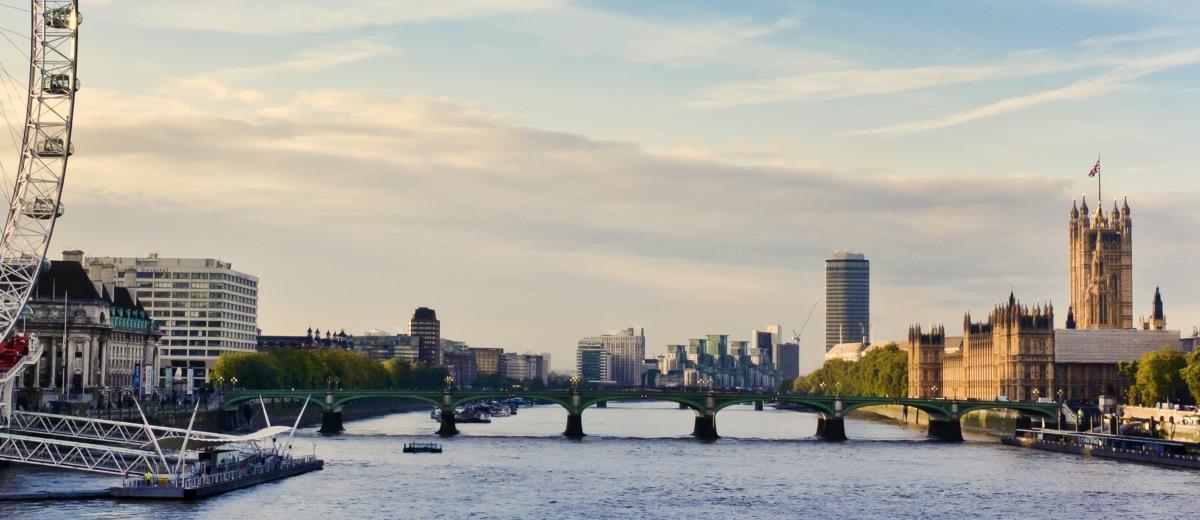100 site de rencontre gratuit à Londres