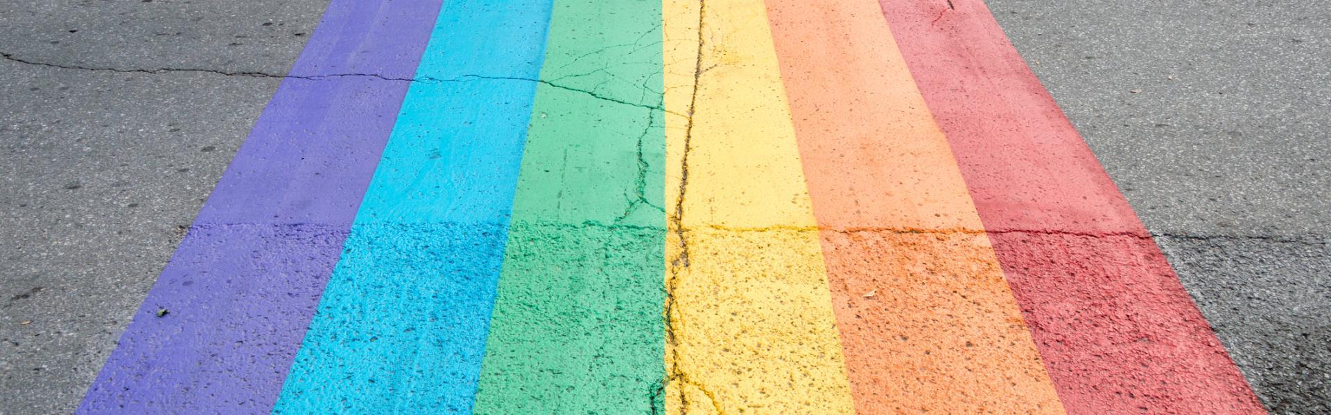 migliori siti di incontri gay Irlanda sito di incontri islamici città del capo
