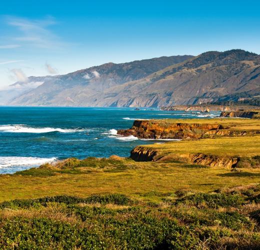 Top San Luis Obispo Vacation Rentals | Tripping com
