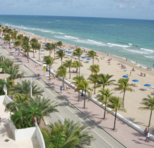 Punta Gorda Vacation Rentals from $36 | HomeToGo
