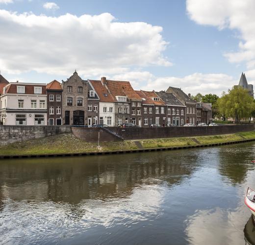 Ferienwohnungen & Ferienhäuser in Roermond ab 27 € - HomeToGo