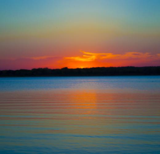 Top Lake Texoma Vacation Rentals Tripping Com