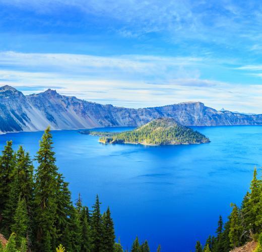 Top Oregon Cabins & Beach Rentals from $37 | HomeToGo