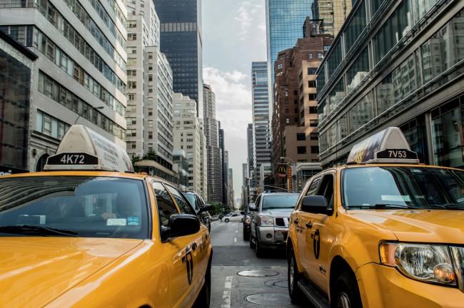 Manhattan S Coolest Neighborhoods Revealed