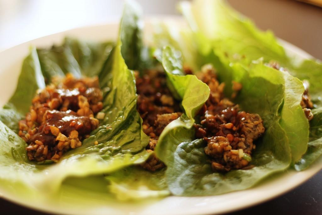 6 Empfehlungen Fur Gunstige Vegetarische Gerichte In Berlin
