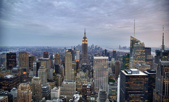 Dove alloggiare a Manhattan: guida ai quartieri