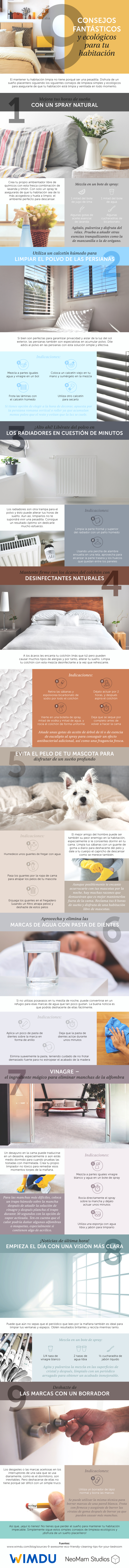 9-awesome-eco-friendly-cleaning-tips-for-your-bedroom-SPANISH