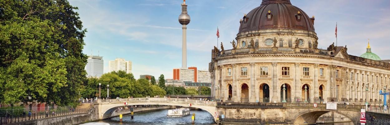 Die Berlin Reise Glutenfrei Geniessen Teil Ii Wimdu Blog