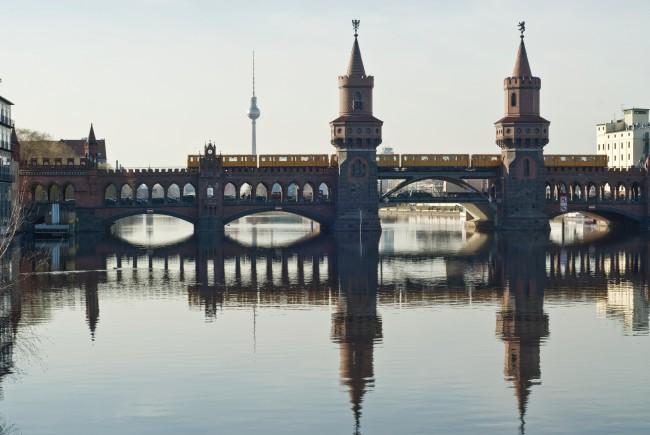 Where to Stay in Berlin - A Neighbourhood Guide - Wimdu Blog