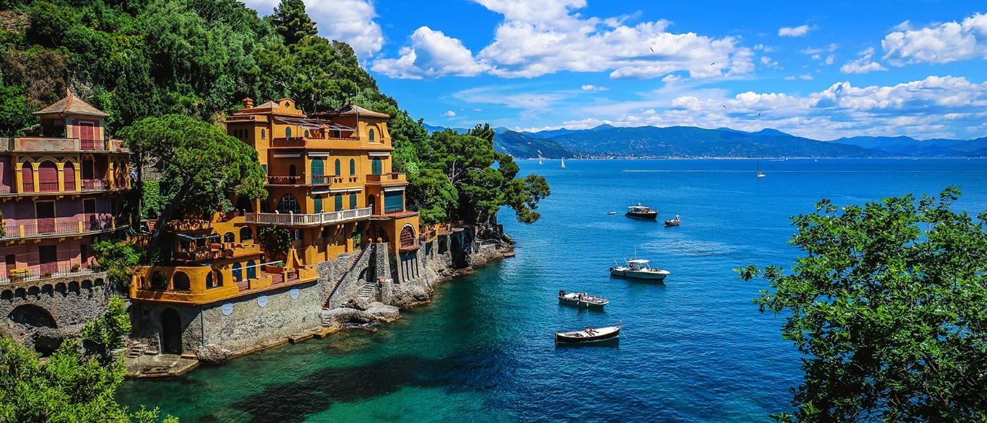 Location Vacances En Italie Location Appartement Chambre D Hotes