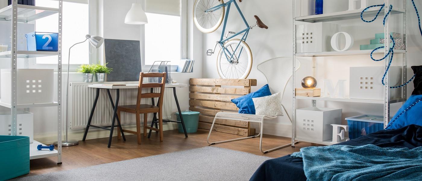 Appartamenti Per Bambini A Londra Wimdu