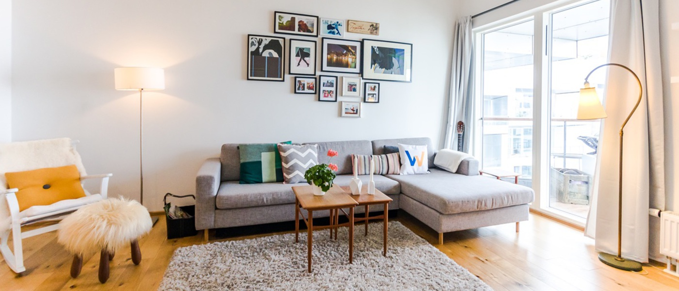 Vacation rentals and apartments in amsterdam wimdu