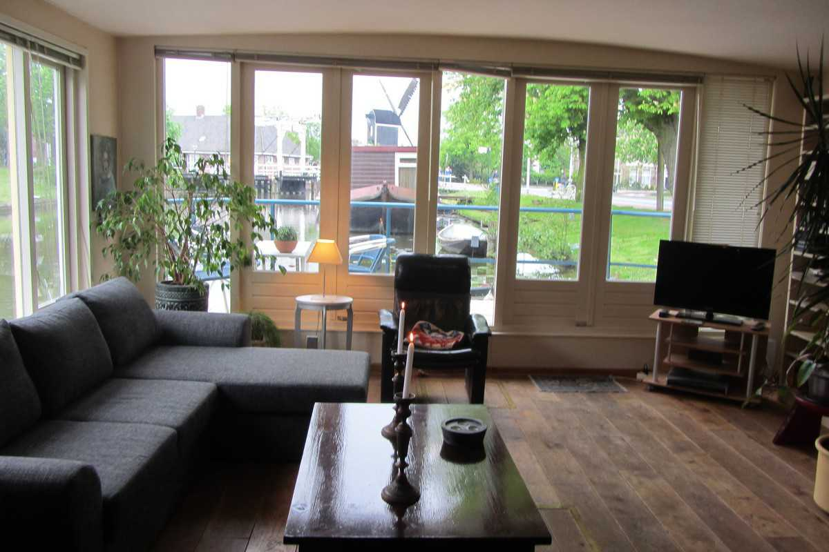The Netherlands Apartments Book Holiday Rentals Accommodation