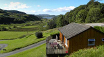Wimdu cottage in Oban