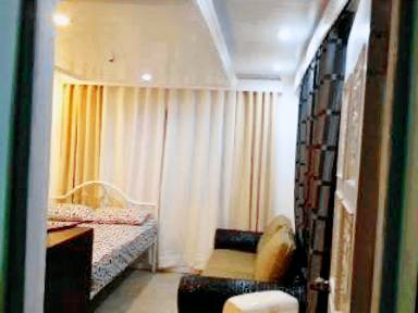 Vacation Rentals and Apartments in Philippines - Wimdu on house window chandelier, house window curtains, house window panel, house window tint, house window covers, house window awnings, house window hardware, house window beach, house window cap, house window shade, house window roof, house window forest, house tarps, house tent, house fabric, house window frame, house window paint, house window platform, house window wall, house window glass,