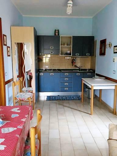 Appartamento Per Vacanze A Giardini Naxos In Affitto Casevacanza It
