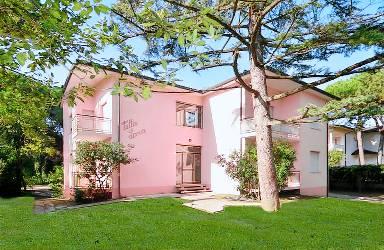 Appartamenti E B B A Lignano Sabbiadoro Wimdu