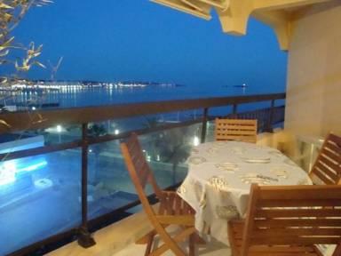 Vakantiehuizen in Fréjus: Voordelige privé-appartementen ...