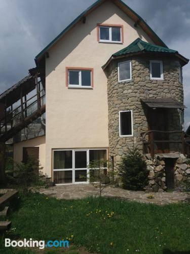 Oryginał Noclegi Ukraina - Apartamenty i Kwatery - Wimdu WC12