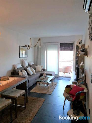 Appartamenti E Bed And Breakfast A Jesolo Wimdu