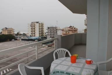 Case vacanze e appartamenti ad alba adriatica in affitto for Appartamenti bellissimi