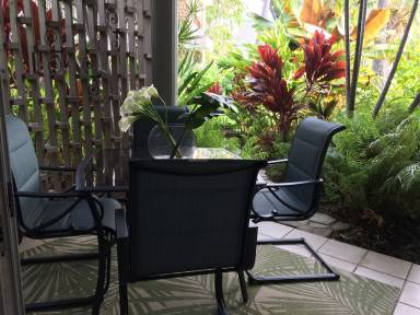 Vacation Rentals and Apartments in Hawaii - Wimdu