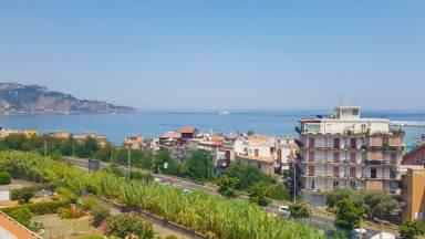 Case Vacanze E Appartamenti A Giardini Naxos In Affitto