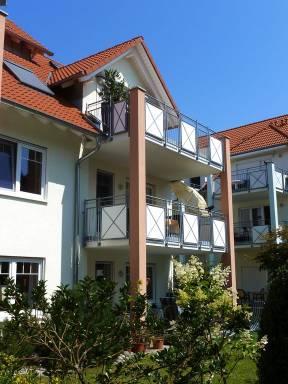 Ferienwohnung immenstaad ferienhaus apartment g nstig for Ferienwohnung nordsee privat gunstig