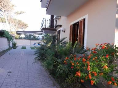d38b2aa69d44 Case Vacanze e Appartamenti a Castel Volturno in affitto ...