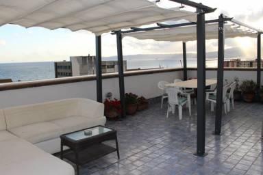 2fe19469419e Case Vacanze e Appartamenti a Varcaturo in affitto - CaseVacanza.it