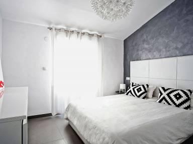 Appartamenti e B B a Castello - Wimdu c36152da25e