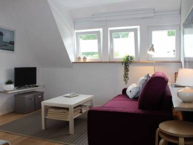 Germany Apartments Book Holiday Rentals Accommodation