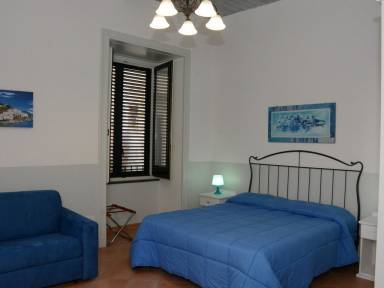 Vacation Rentals and Apartments in Amalfi - Wimdu