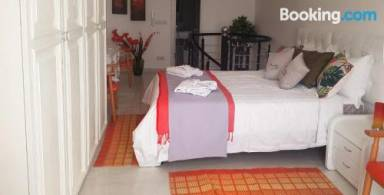 Appartamenti E Case Vacanze In Offerta Wimdu