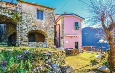 Vakantie Huizen Italie : Vakantiehuizen in italië: voordelige privé appartementen huren in italië