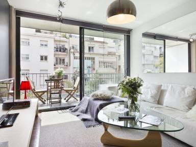 1f2019feb98dd Wimdu  apartamentos vacacionales más baratos
